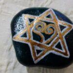 12 Siegel des Metatron - Bayunada Engelbotschaft