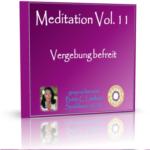 Britta_C._Lambert_Meditationscover_Vol._11