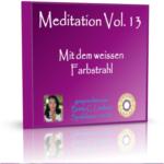 Britta_C._Lambert_Meditationscover_Vol._13