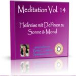 Britta_C._Lambert_Meditationscover_Vol._14