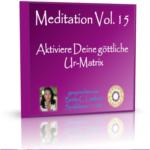 Britta_C._Lambert_Meditationscover_Vol._15