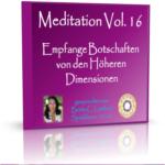 Britta_C._Lambert_Meditationscover_Vol._16