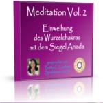 Britta_C._Lambert_Meditationscover_Vol._2
