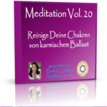 Britta_C._Lambert_Meditationscover_Vol._20