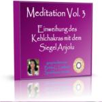 Britta_C._Lambert_Meditationscover_Vol._3