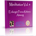 Britta_C._Lambert_Meditationscover_Vol._4