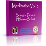 Britta_C._Lambert_Meditationscover_Vol._5