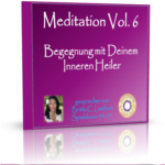 Britta_C._Lambert_Meditationscover_Vol._6