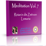 Britta_C._Lambert_Meditationscover_Vol._7