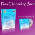 Channeling_Buch_gechannelte_engelbotschaften_&_meditationen_britta_c._lambert
