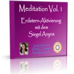 Meditation_Erdstern_Aktivierung_mit_dem_Siegel_Anyna