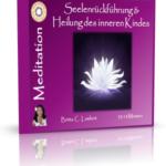 Seelenrueckfuehrung & Heilung des inneren Kindes